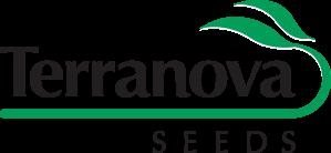 Terranova Seeds